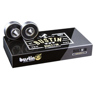 30 mm x 47 mm x 11 mm Brand Bustin Bustin Built-in Skateboard Bearings