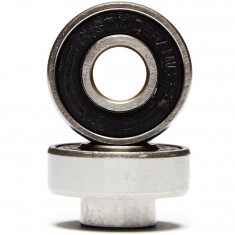 30 mm x 64 mm x 42 mm Size (mm) Bustin Bustin Ceramic Built-in Skateboard Bearings