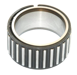 22,225 mm x 51,994 mm x 14,26 mm r INA 712061910 Cylindrical Roller Bearings