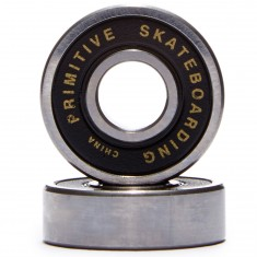 50 mm x 110 mm x 40 mm Category Loyal Primitive Skateboard Skateboard Bearings