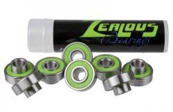 15,875 mm x 47 mm x 31 mm S2 Loyal Zealous Skateboard Bearings