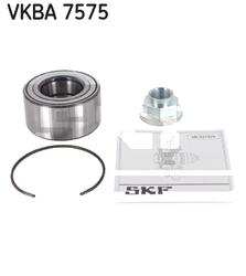 10 mm x 30 mm x 9 mm Bore Size SKF VKBA7575 Angular Contact Ball Bearings