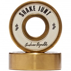 280 mm x 460 mm x 180 mm Calculation factor (Y0) Shake Junt Shake Junt Andrew Reynolds Skateboard Bearings